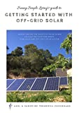 Getting Started with Off-grid Solar