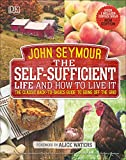 The Self Sufficient Life