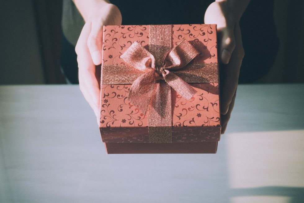 11 Great Gift Ideas For Off-grid Girls